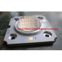 20W大功率UVLED395-405nm紫外光