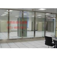 浙江杭州全钢陶瓷防静电地板指数,品牌防静电地板价格18609