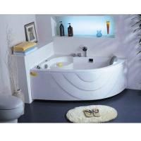 欧派卫浴-按摩浴缸