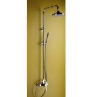欧派卫浴洁具-新款经济型淋浴花洒
