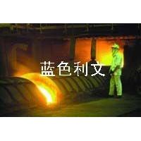 LW-2有机硅耐高温漆