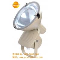 高效一体化投光灯具PS01、PS02、PS03
