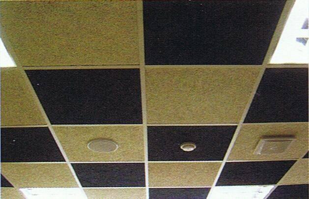 立�w�U散型吸音板�面效果�D3