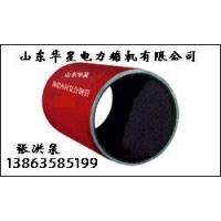 耐磨陶瓷钢管