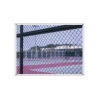 体育场围网,运动场围网,场地围网