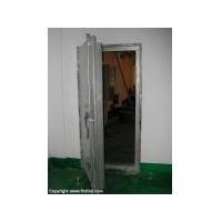 密闭门/工业密闭门/防水密闭门/钢质密闭门