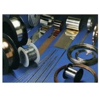 银焊环  磷铜银焊条、黄铜焊条、磷铜焊条、焊环 银焊线银焊丝