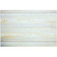 金缅仿真实木地板-雪原松木