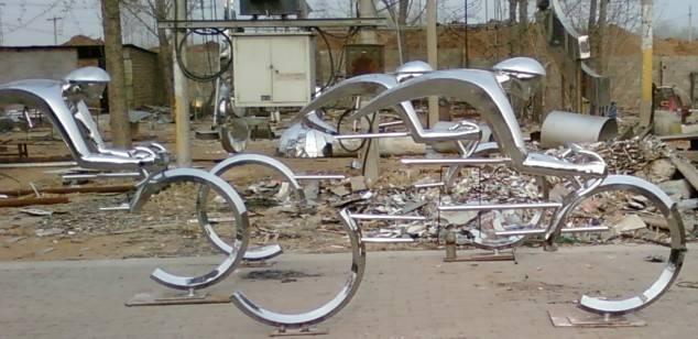 佳景雕塑艺术中心,是集雕塑工程的设计,制作和安装于一体的雕塑