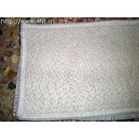 供应优质膨润土防水垫