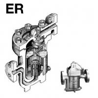 日本 宫胁\吊桶式疏水阀ER—高压