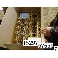 供应陈列用品架 商品展示架 金属展示架 不锈钢展架 超市挂架
