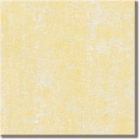 恒隆陶瓷-6601 8601