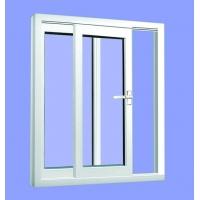 深圳實用隔音窗三層玻璃隔音窗
