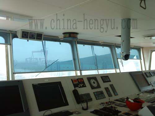 供应船用遮阳帘