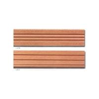 冠美木线供应各种天然红榉、黑胡桃、红胡桃、沙比利等原材料产门
