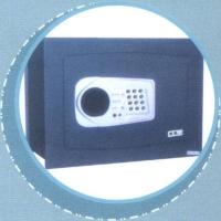 电子式-家用系列|陕西西安美加美保保险箱