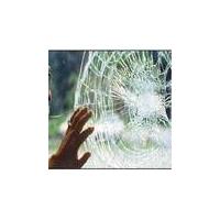 首特玻璃膜-防爆膜