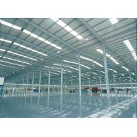 天津立业生产精工价优高频焊接薄臂H型钢