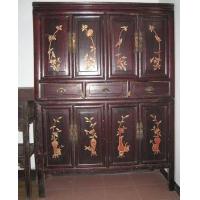 供应古典家私 明清家具 古典木床 古典木门 桌台