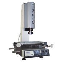 VMS-1510 影像测量仪