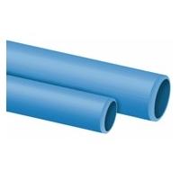 聚丙烯(PP)超级静音排水管