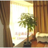北京定做遮光防辐射窗帘
