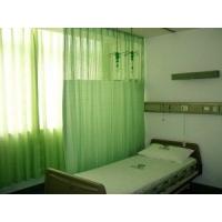 北京医院隔帘医院病房窗帘