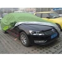 北京定做汽车车衣车罩