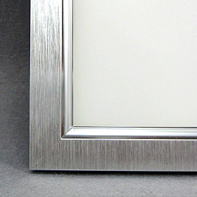 成都���|�k公室led平板��led平面��led�N�l��led�舯P