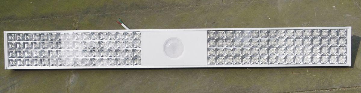 成都地下���� LED感��日光�艄� 智能���� led感����