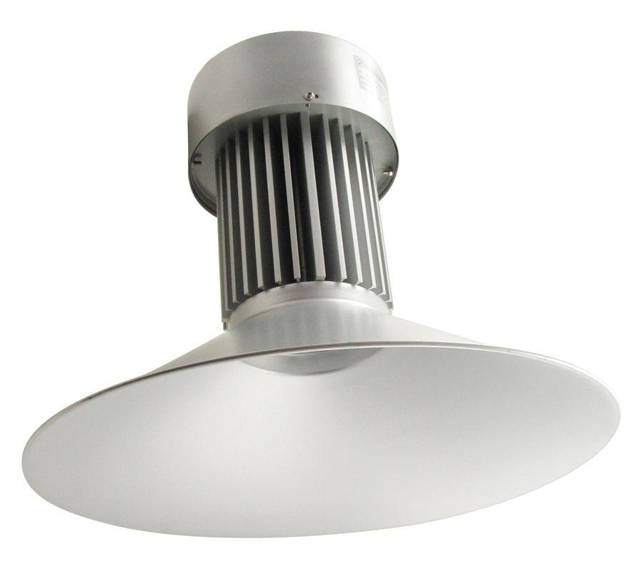 成都led�棚�� 工程�� 工�S�� ��g��� led�S房照明��