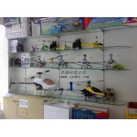 西安无线遥控飞机 航模直升机无人机爱好群 西安无人机销售