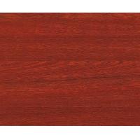 澳森地板-仿实木系列-0381