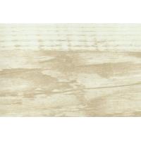 澳森地板-仿实木系列-1601