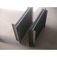 大型厂房供暖厂房暖气片翅片管螺距翅片管材质