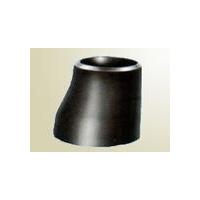 宏润管件,偏心异径管,碳钢异径管,厚壁异径管/管件