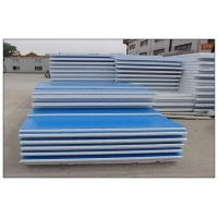 提供优质彩钢棚彩钢板彩钢房