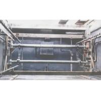 气浮机沉淀机传动链条