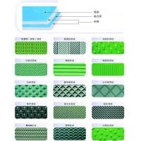 PVC皮带食品级皮带