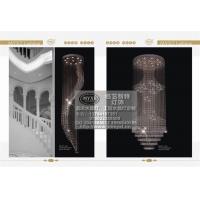 现代水晶灯,现代水晶灯批发,中山古镇现代水晶灯