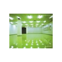 沧晟工业地坪、长沙复合地板、长沙环氧地坪漆