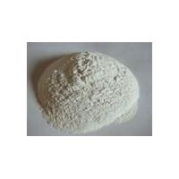 陶瓷用膨润土