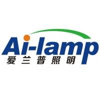 东莞市爱兰普照明电器有限公司