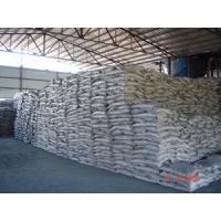 胶粉聚苯颗粒保温浆料专用山东微硅粉/硅灰