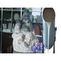 精密铸造专用模具硅胶、艺术造型专用模具硅胶