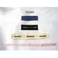 矽利康织带胶、印花胶、环保商标印花硅胶、图纹印花胶、花纹印.
