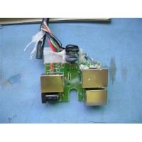 缩合型电子灌封胶、防盗器电子灌封胶