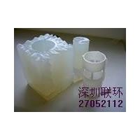 水晶模具硅胶、水晶塑像倒模硅胶、树脂花盆用模具硅胶