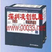 供应日本DAIICHI船用发电机自动同期装置AGC-300/
